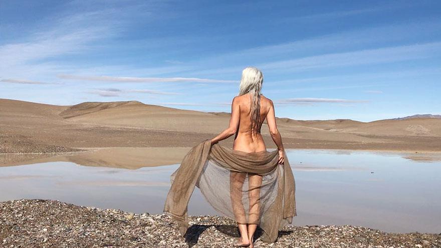 60-year-old-fashion-model-swimwear-campaign-yasmina-rossi-77-1
