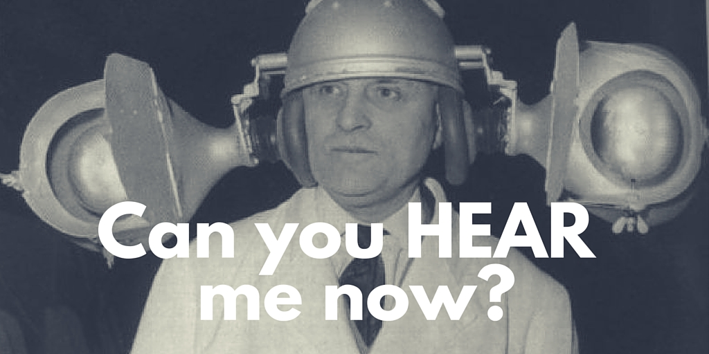 Can-you-HEAR-me