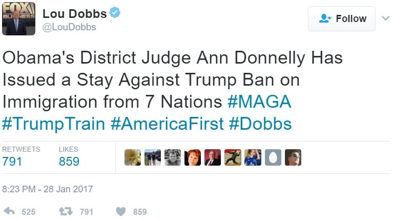 Lou-Dobbs-1-29-17