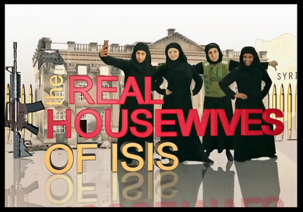 real-housewives-of-isis-w-border-e1483553632909-620x435