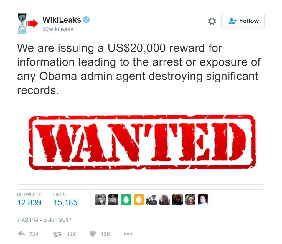 wiki-wanted