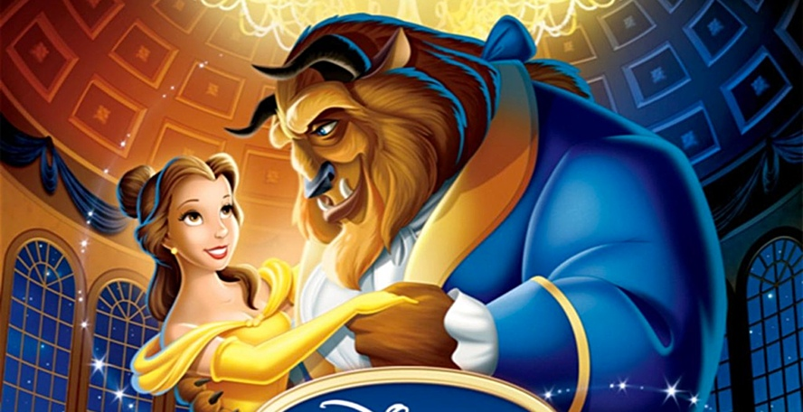 beauty-and-the-beast-2017-trailer