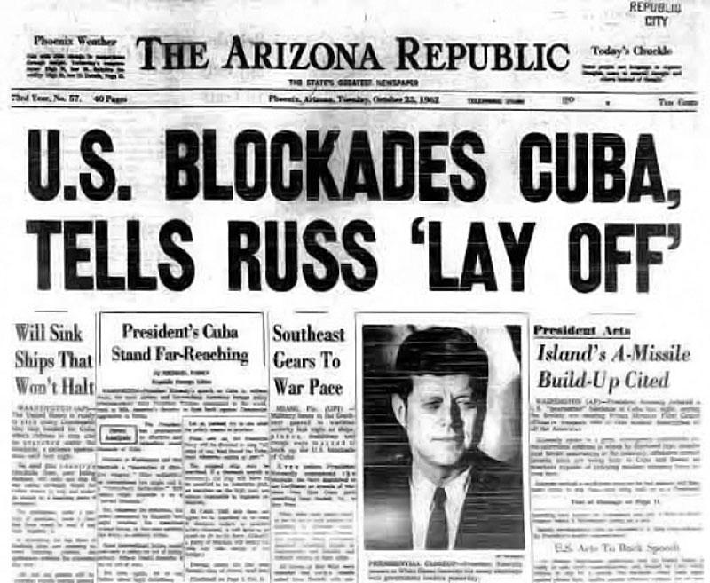 blockade-newspaper