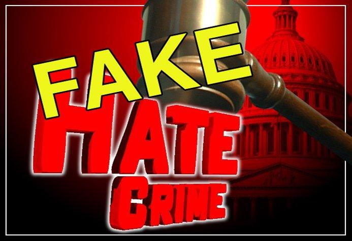 fake_hate_crime