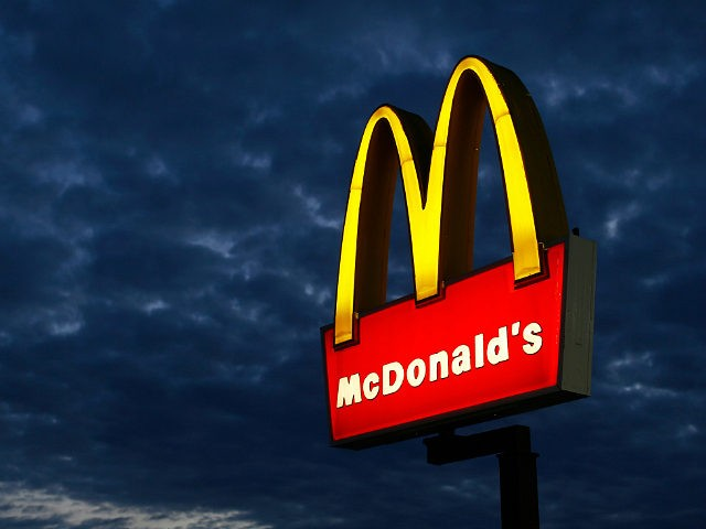 mcdonalds-sign-against-sky-reuters-640x480