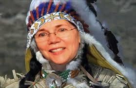 "Senior Policy Adviser Shuts Down Elizabeth ""Sitting Bullshit"" Warren [VIDEO]"
