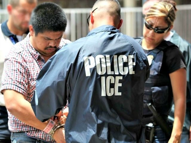 ICE-Officers-Apprehend-Mexican-Fugitive-Immigration-and-Customs-Enforcement-640x480