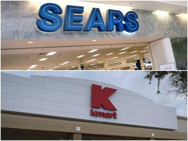 Sears-Kmart-Trump-Items-Getty-AP-Collage-640x480