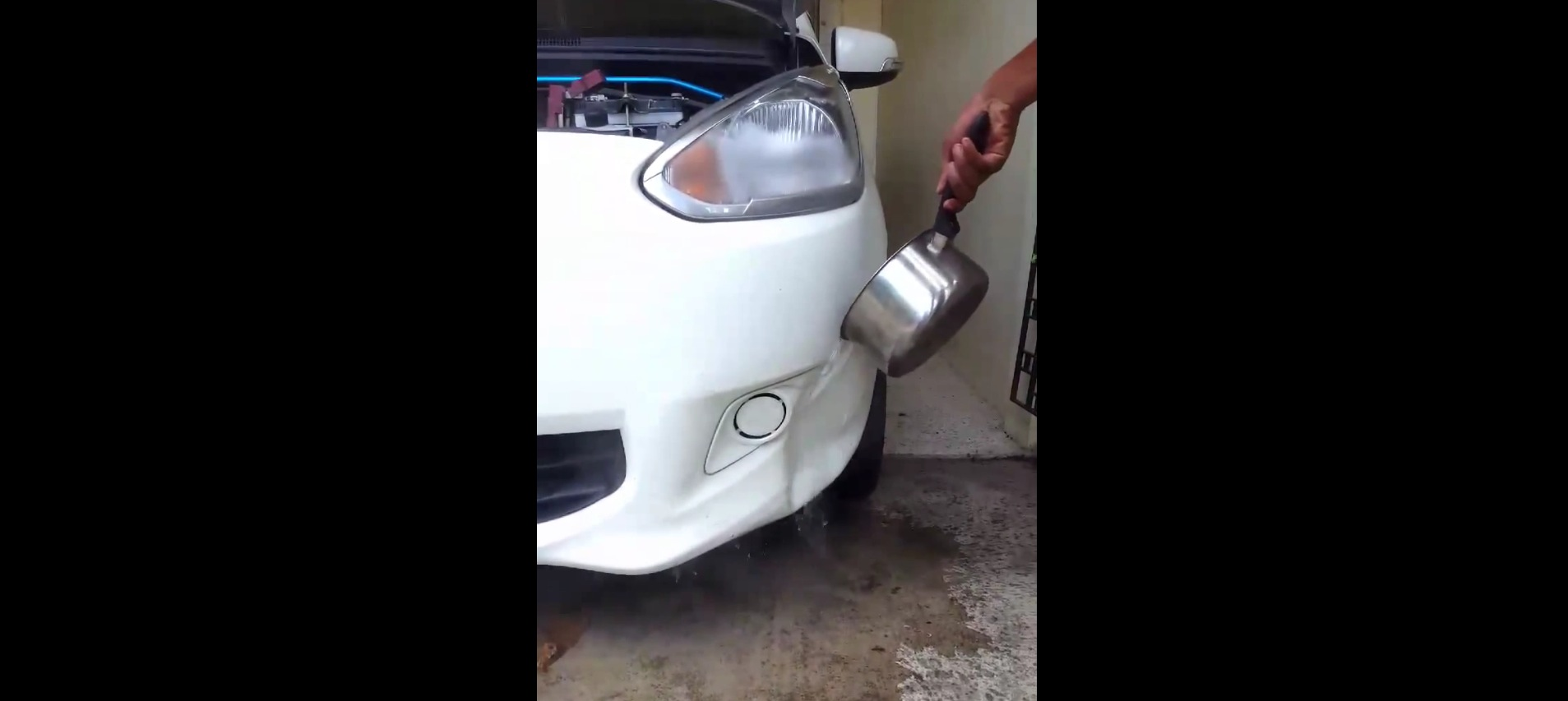 car-bumper-dent-fixed-with-boiling-water-is-amazing-video-100026_1
