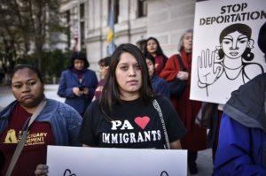 obama illegals3