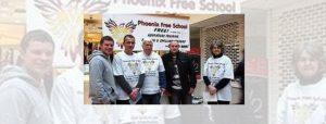 phoenix-free-school