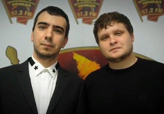 radio-hosts-punked-maxine