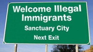 sanctuarycities