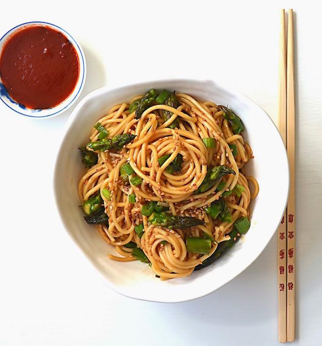 sesame-asparagus-3