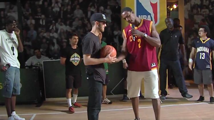 Dunk-NBA-Featured-7