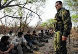 Illegal-Immigrants-Captured