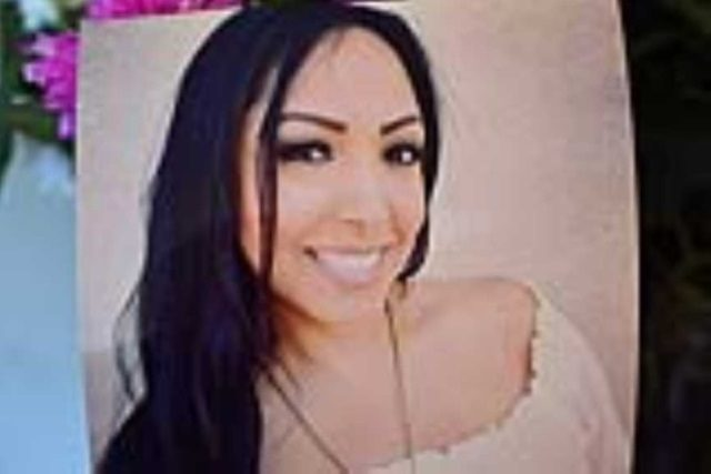 Woman Killed By 5 Time Deportee Driving Drunk in 'Sanctuary' California