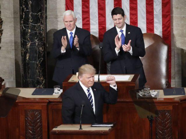 Trump-address-Associated-Press-640x479