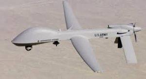 attack-drone1