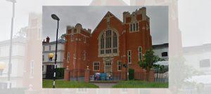 kings-college-school-wimbledon