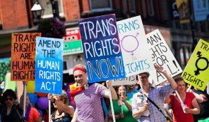 transgenderNCFight