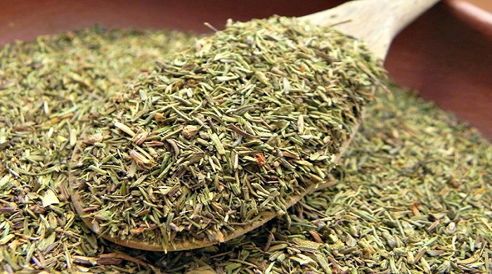 Did You Know This Tea Heals Lupus, Fibromyalgia, Vertigo, Rheumatoid Arthritis, MS, and More?