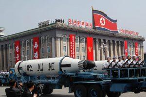 northkorea-usa