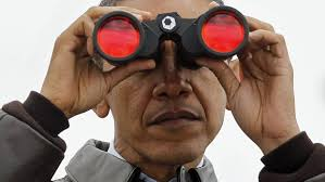 How Many Other Republican Candidates Were Spied on By Obama Administration