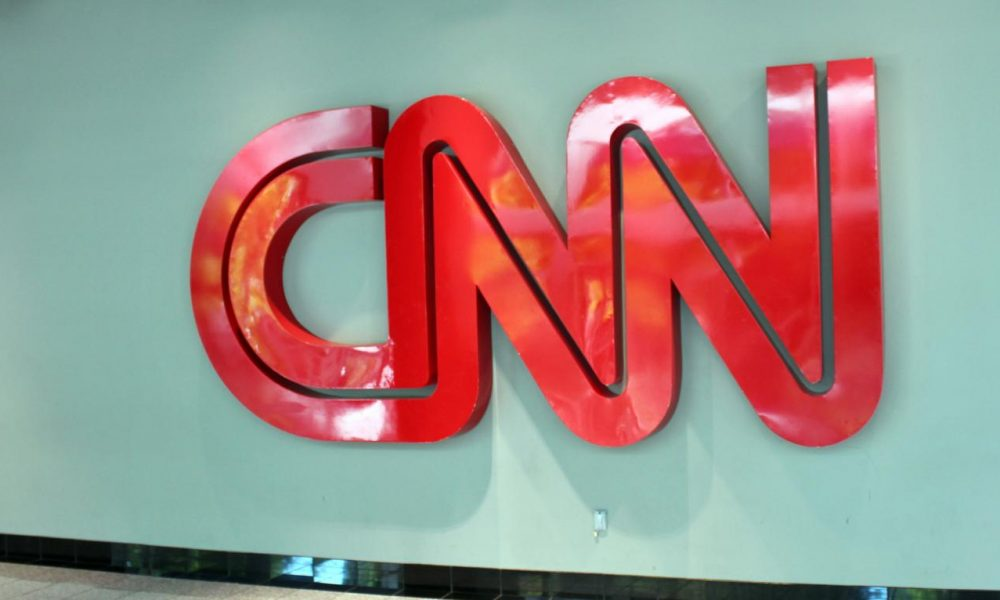 Black and Hispanic Employees Say CNN Most Racist Station in America