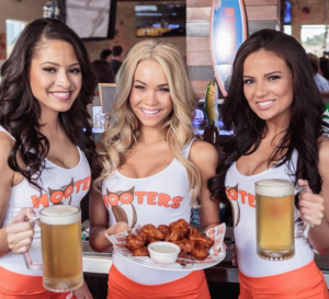 hooters-happy-hour-menu