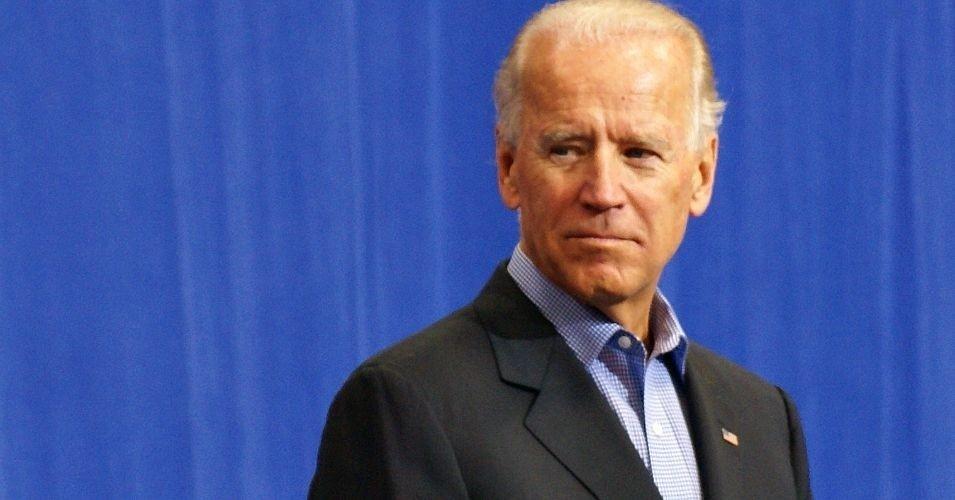 FLASHBACK: Joe Biden Warned of Impeaching a President Over Politics [Watch]