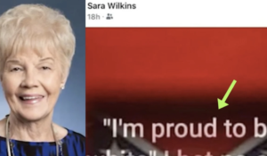 Board Of Education President Resigns After Sharing 'Controversial' Post On Facebook