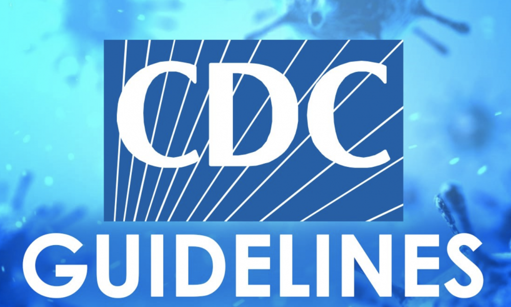 What The CDC Website REVEALED About Afghan Refugees Is Absolutely Insane!