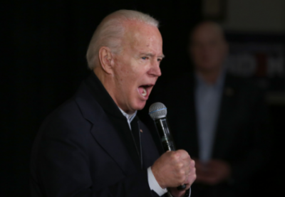 What These Young Children Did To Joe Biden Is TOTALLY Hilarious!