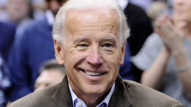 It Is Not Joe Biden You're Seeing! Watch The Indisputable Proof! [VIDEO]